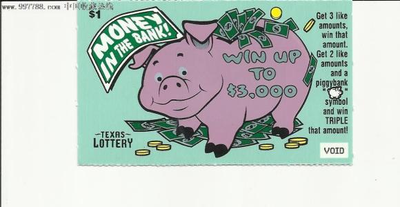 美国联合赌场抗击私彩会造成当地更多的破产吗
