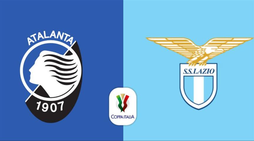 意杯决赛:拉齐奥VS亚特兰大 蓝鹰被看低?