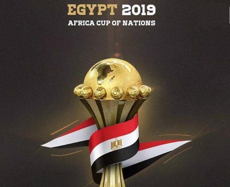 非洲杯1/8决赛投注攻略:小球还是主流?