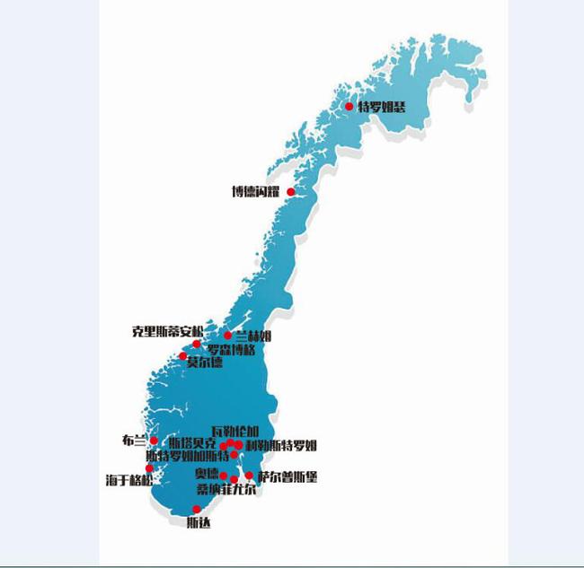 挪超干货:除了派系,还有北方球队也需注意