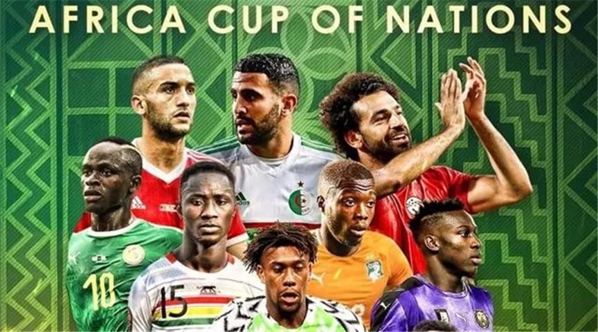 非洲杯1/4决赛投注提点:大小球套路已变?