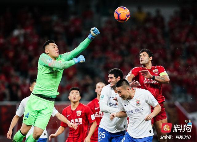 早场推荐:上海上港分心亚冠,浦和主场有戏!