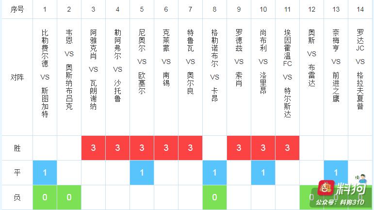 胜负彩927.png
