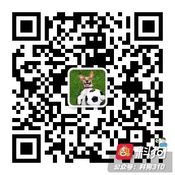 qrcode_for_gh_9741d42d3892_344.jpg